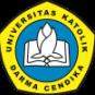 Badan Penjaminan Mutu (BPM)